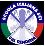 Italian Ski School Val Rendena – School ski Pinzolo
